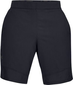 Under Armour Vanish Woven Short Herrer Sort