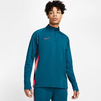 Nike Dri-Fit Academy Trøje Herrer