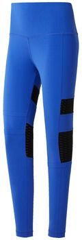 Reebok High-Rise Tight Damer