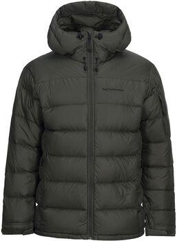 Peak Performance Frost Down Jacket Herrer