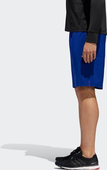 Supernova Pure Parley Shorts
