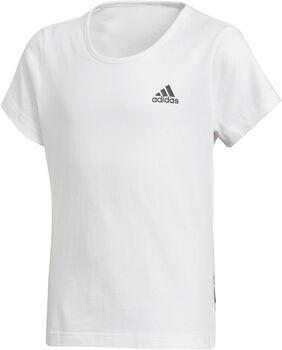 adidas ID VFA T-shirt Damer