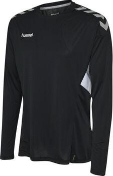 Hummel Tech Move Jersey L/S Herrer