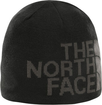 The North Face Reversible Banner hue Herrer