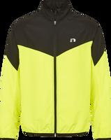 Newline Windbreaker Jacket - Mænd