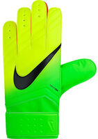 Nike Goalkeeper Match FA16 - Unisex