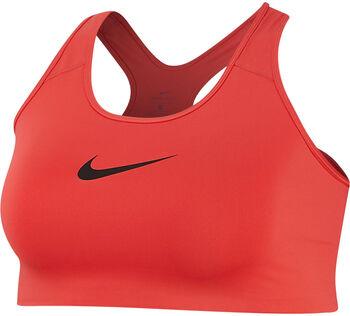 Nike Swoosh Bold Bra Plus Damer