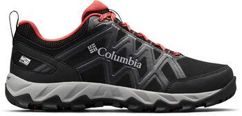 Columbia Peakfreak X2 Outdry vandresko Damer