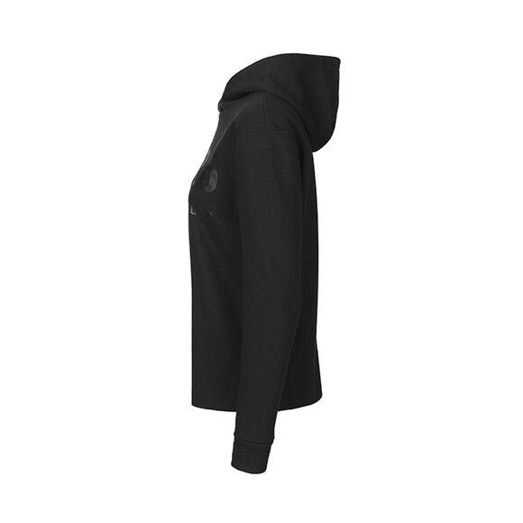 Hoodie – hættetrøje
