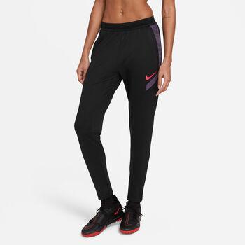 Nike Dri-FIT strike bukser Damer