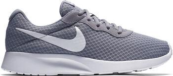 Nike Tanjun Herrer Grå