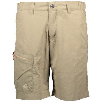 McKINLEY Ivy Shorts Damer