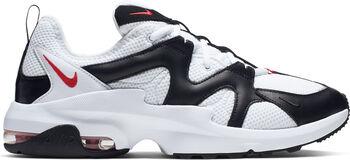 Nike Air Max Graviton Herrer Hvid