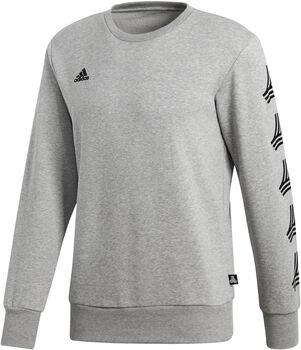 ADIDAS Tango Crew sweatshirt Herrer