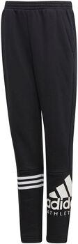 ADIDAS Sports ID Bukser Drenge