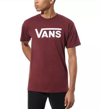 Vans Classic T-shirt Herrer