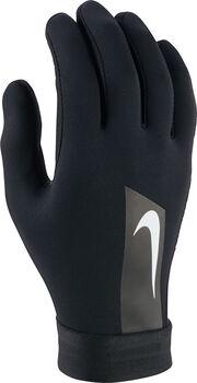 Nike HyperWarm Academy Handsker