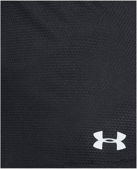 Hex Delta Short Sleeve