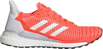 adidas SolarGlide 19 løbesko Damer Orange