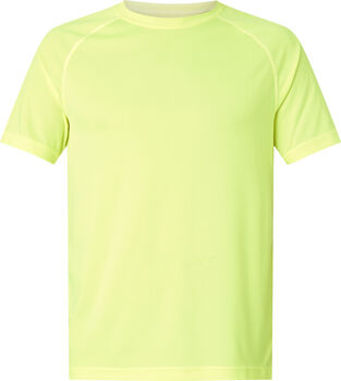 ENERGETICS Martin IV løbe T-shirt Herrer