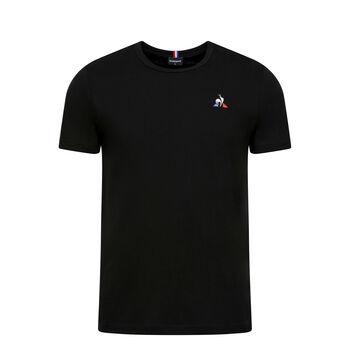 Le Coq Sportif Ess t-shirt Herrer