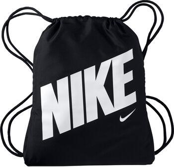 Nike Y NK Gymsack - GFX