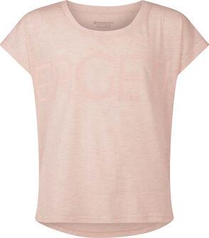Cully 3 T-shirt