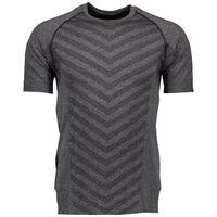 Reiko Seamless T-Shirt