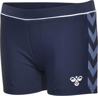 Joss Swim Shorts