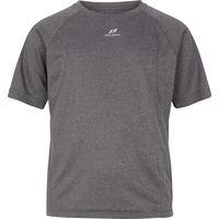 Martin II T-Shirt