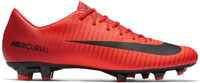 Nike Mercurial Victory VI FG - Unisex