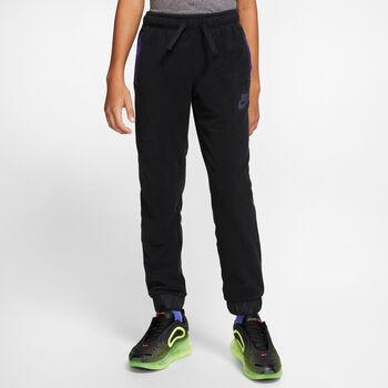 Nike Sportswear Winterized Pants Sort
