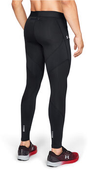 Under Armour CG Reactor Run Tight Herrer