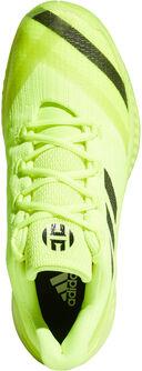Harden B/E 2