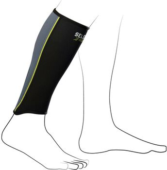 Select Profcare Calf Support