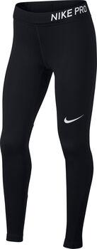 Nike G NP Tight Piger Sort