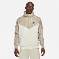 Sportswear Heritage Essential vindjakke