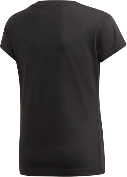 Essentials Linear T-shirt