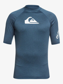 All time surf T-shirt