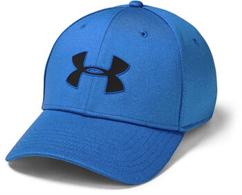 Under Armour Armour Twist Stretch Kasket Herrer