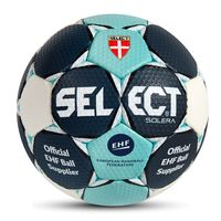 Select Solera Håndbold - Børn  Blå