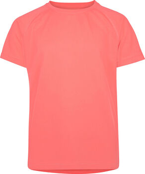 PRO TOUCH Martin III T-shirt