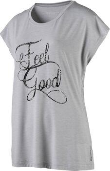 ENERGETICS Gerda 4 T-shirt Damer