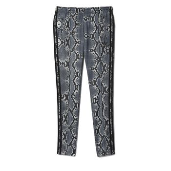 ADIDAS Slim Supergirl Track Pants Damer Multifarvet