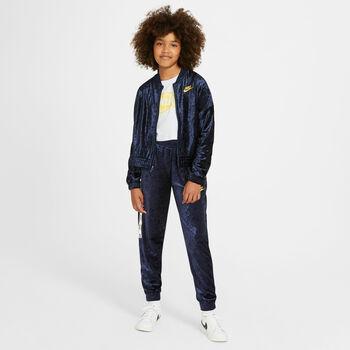 Nike Sportswear Tracksuit Junior