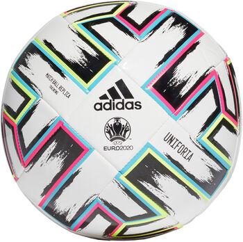 adidas Uniforia Euro 2020 fodbold
