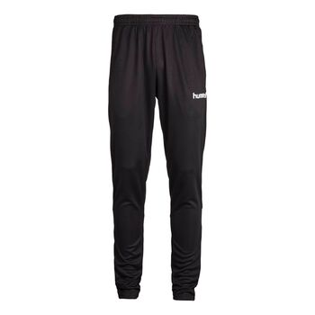 Hummel Core Football Pant Jr. Sort