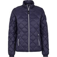 Mckinley Emma Lw Down Jacket Women