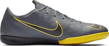new product 4ec6a 0da50 Nike Mercurial Vapor 12 Academy IC Herrer