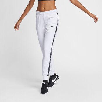 668093a9 Nike | Bukser | Damer | Køb Nike løbebukser til damer - INTERSPORT.dk